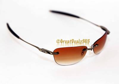 clear wayfarer sunglasses  sunglasses have a beautiful