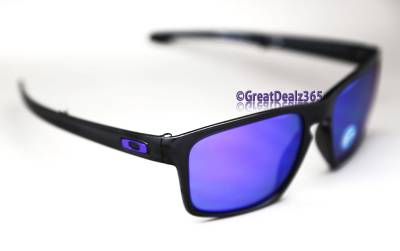 black oakley radar  oakley sliver f folding