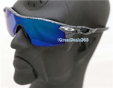 oakley sunglasses radarlock path  oakley radarlock