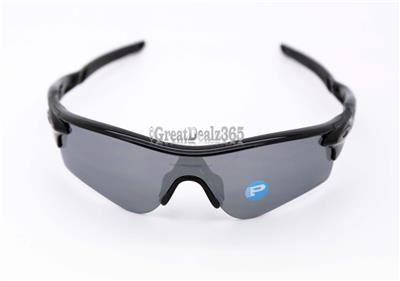 oakley radarlock sunglasses cheap  oakley radarlock