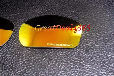 oakley snow goggle lenses  polarized lenses