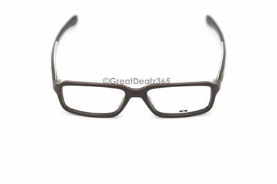prescription oakley lenses only  non-prescription