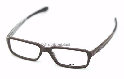 oakley youth glasses  oakley tipster rx eyeglasses