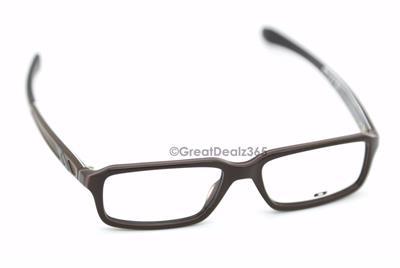 prescription lenses for oakley holbrook  for you to get