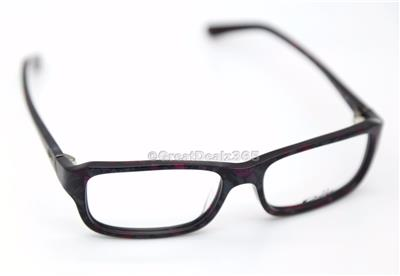 order oakley prescription lenses 86ek  THIS AUCTION IS FOR ONE, NEW OAKLEY PRESCRIPTION READY HEIST FRAME WITH  CLEAR BLANK NON-PRESCRIPTION LENSES!