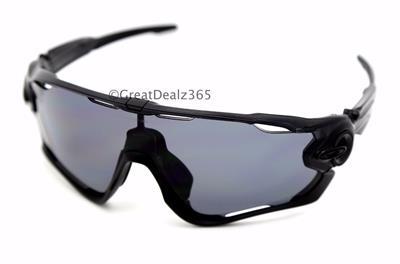 92fd63ba96 Oakley Men s Nanowire 4.0 Iridium Polarized Sunglasses