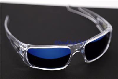 aftermarket oakley lenses  authentic oakley