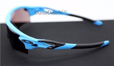 oakley radarlock sunglasses cheap  new oakley