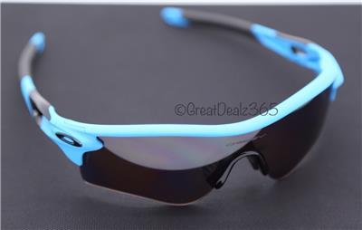 oakley polarized prescription sunglasses  new oakley