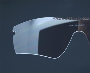 best aftermarket oakley lenses  looking oakley