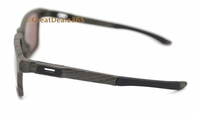 oakley prizm prescription lenses  oakley catalyst woodgrain