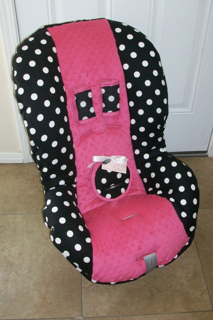new custom made britax marathon car seat cover brand new replacement cover ebay. Black Bedroom Furniture Sets. Home Design Ideas
