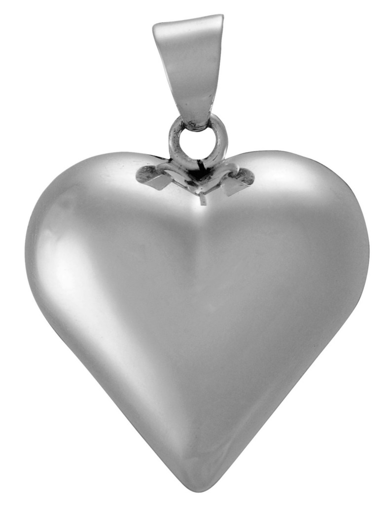 Large-Sterling-Silver-Harmony-Ball-Heart-Pendant