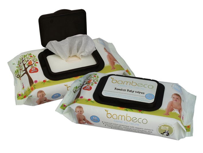 Baby-Wipes-Bulk-Organic-Biodegradable-12-packs-of-80-wipes-Bambeco