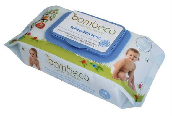 Baby-Wipes-Bulk-Nappy-12-packs-of-80-wipes-Bambeco-Natural-Wipes
