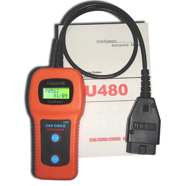 U480-CAN-BUS-OBDII-EOBD-Car-Diagnostic-Scanner-OBD2