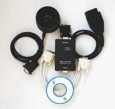 pa soft diagnoseger t scanner tester code reader. Black Bedroom Furniture Sets. Home Design Ideas