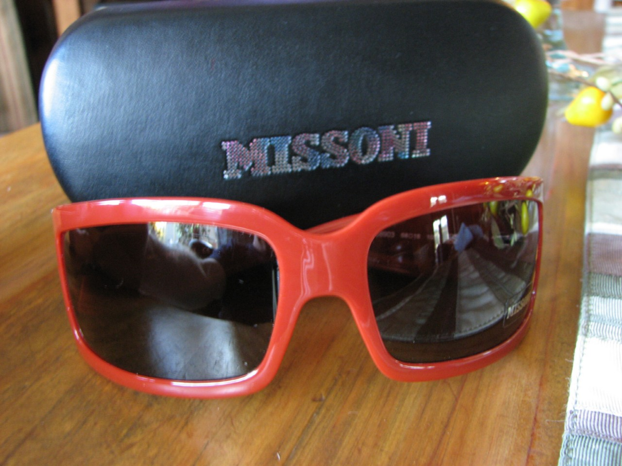 branded sunglasses  designer sunglasses