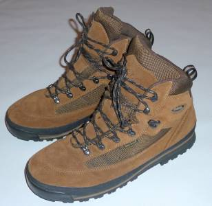 Find great deals on eBay for cabelas hiking boots. Shop with confidence.