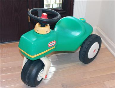 Little Tikes Ride On Toys : Little tikes ride on toys new discount