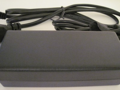 compaq presario cq61 charger. COMPAQ PRESARIO CQ61-412NR
