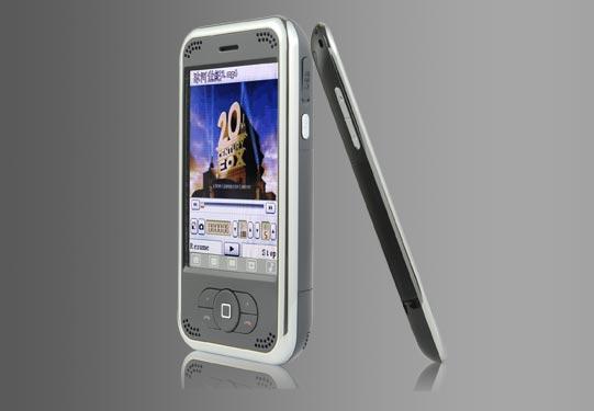 Replica do Ipod Phone 95950406_o