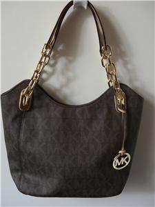 authentic michael kors handbags outlet  guaranteed authentic