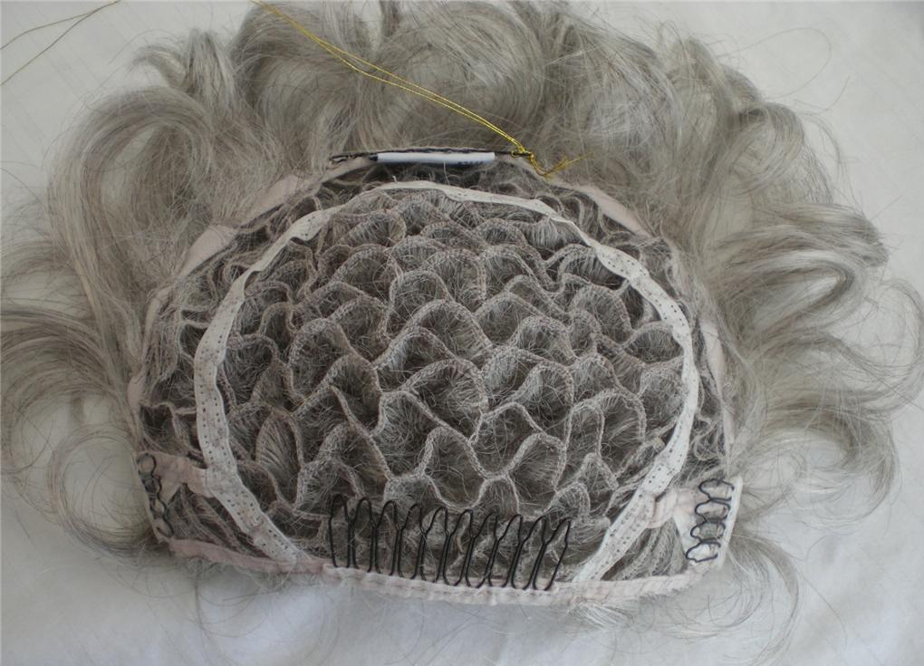Pull-Through-Wiglet-Hair-Enhancer-Piece-Hairpieces