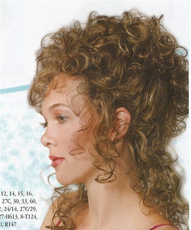 Long-Curly-Wavy-Black-Brown-Blond-Auburn-White-Gray-Wig