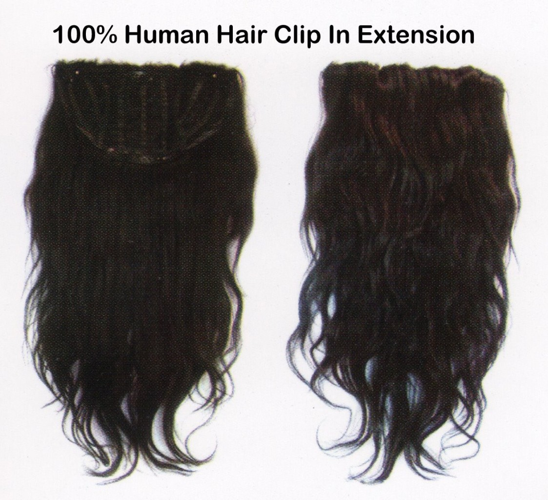 Where To Buy Hairdo Hair Extensions 43