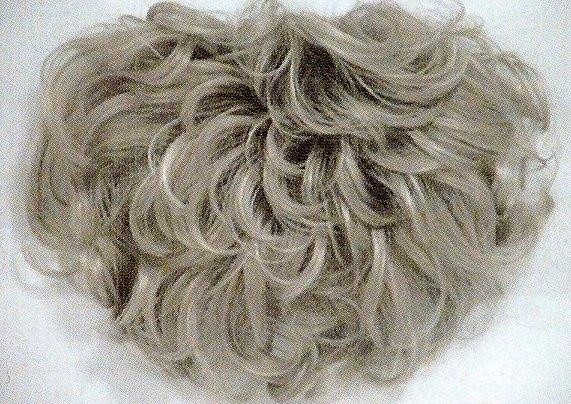 Pull-Through-Wiglet-Hair-Enhancer-Piece-It-039-s-Magic
