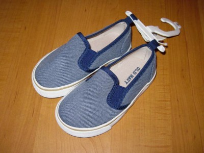 Find great deals on eBay for toddler boys old navy shoes. Shop with confidence.