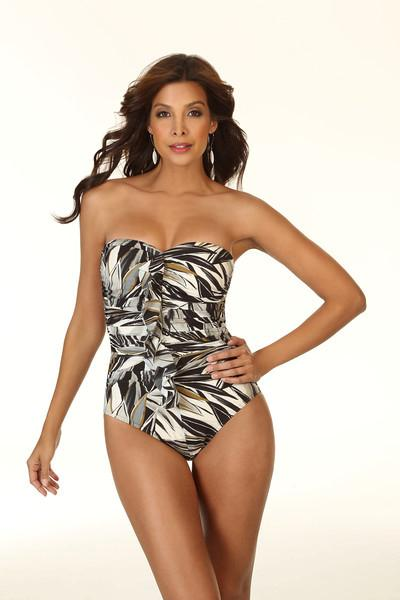 MIRACLESUIT-CAMILLA-MIRACLE-BANDEAU-SWIM-SUIT-BATHING-RESORT-SWIMMING-COSTUME