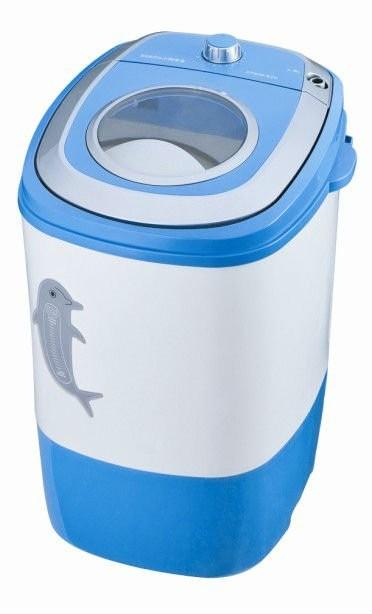 portable mini washing machine brand new economical