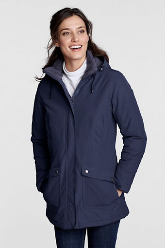 Save up to 30% off daily at Lands' End with promo codes, free shipping More Info» offers and more. Visit this page on their site for the latest offers to help save you money at fenixmu.ml