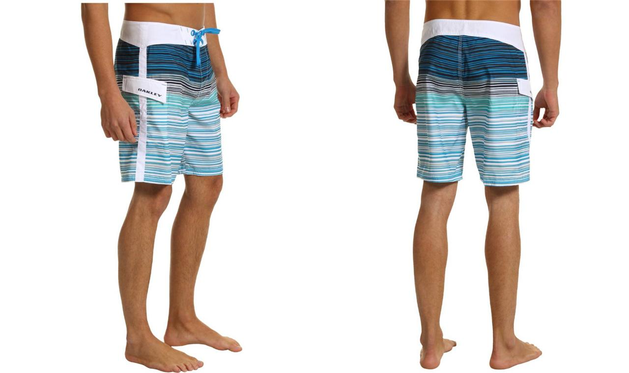 board shorts oakley nph8  Oakley-Transmarine-O-Stretch-Boardshorts-Men-039-s