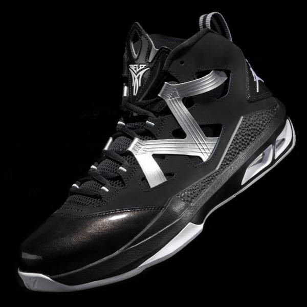 Nike Jordan ~ Melo M9 Men's Basketball Shoe Sneaker $140 NIB