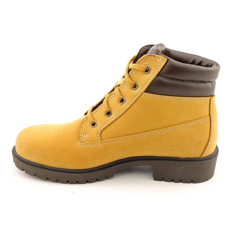 timberland donna boots