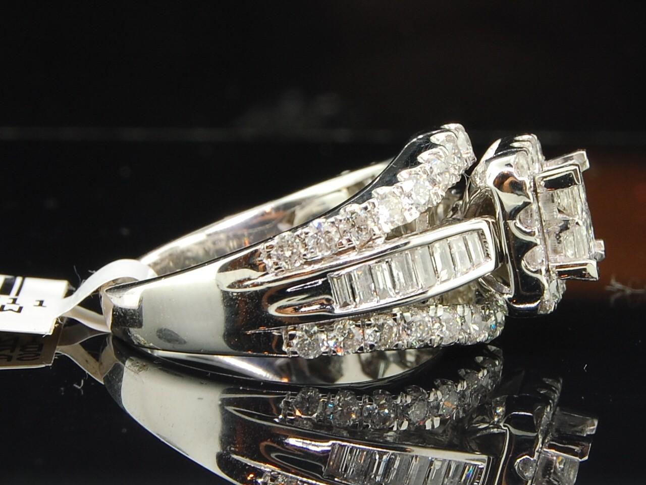 钻石ct是什么