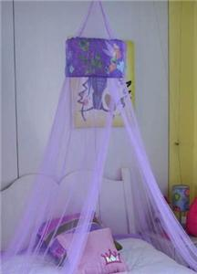 TINKERBELL CANOPY BED : tinkerbell bed canopy - memphite.com