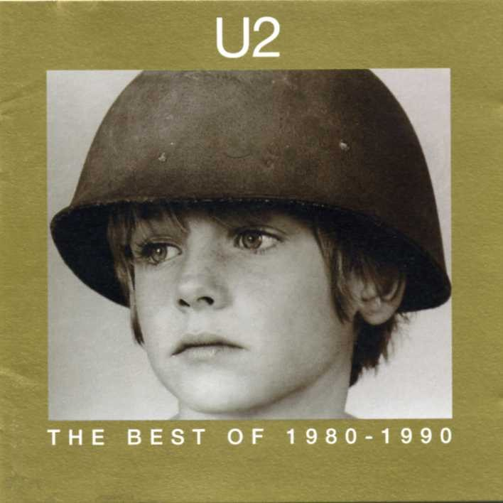 U2-The-Best-Of-1980-1990-CD-Greatest-Hits