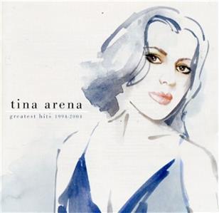 Tina Arena - Symphony Of Life (View Mix)