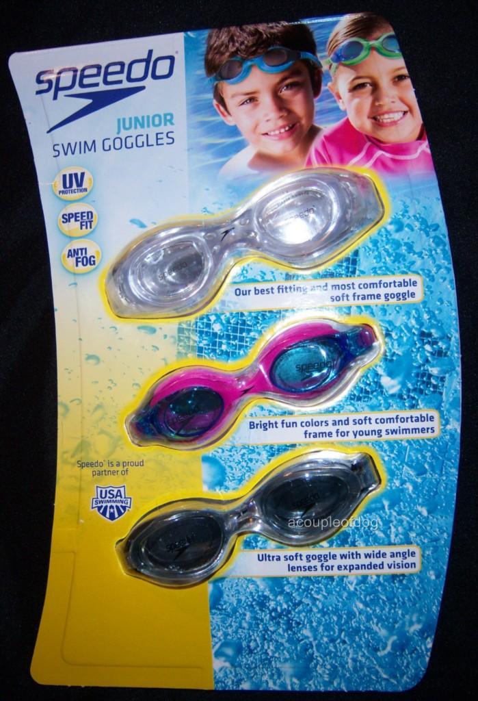 boys goggles  goggles junior