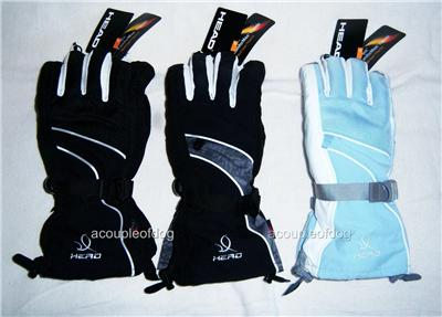 Hatch BG800 Guardian Fluid Protection Hipora Gloves