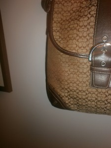 authentic coach outlet store online  my ebay store