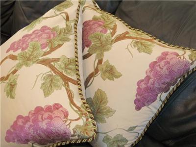 Silk Brocade Fabric | eBay