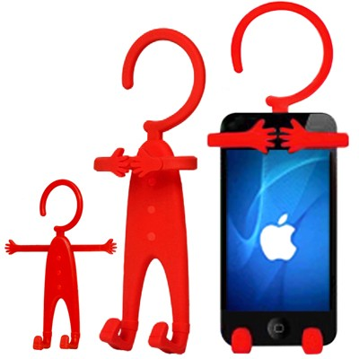 Mobile-Phone-PDA-MP3-Charger-Hanger-Holder-Case-for-Samsung-Gravity-SMART