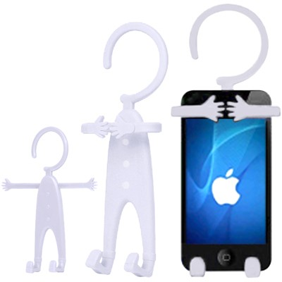 Mobile-Phone-PDA-MP3-Charger-Hanger-Holder-Case-for-Samsung-Gravity-SMART