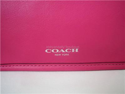 coach leather wallets outlet  coach leather