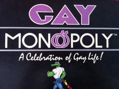 gay italy tv